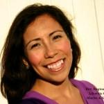 Rev.Regina Gomez Aldea_site profile